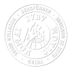 Logo_UIAGM_whiterelief